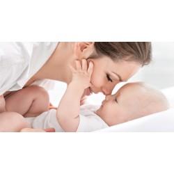 Дамско бельо за бременни и за кърмачки