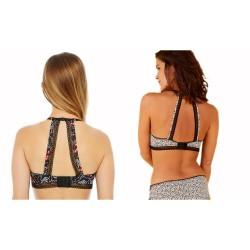 Красиви гърбове – сутиените must have за лятото!