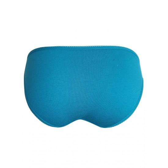 Бикини  Blue PACK