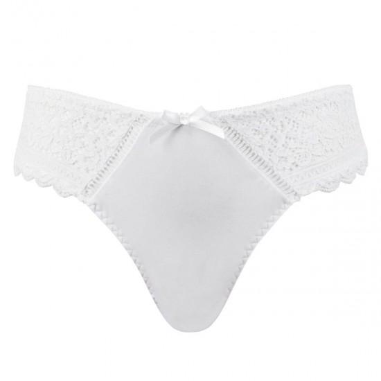 Бели бикини ELENA BLANC